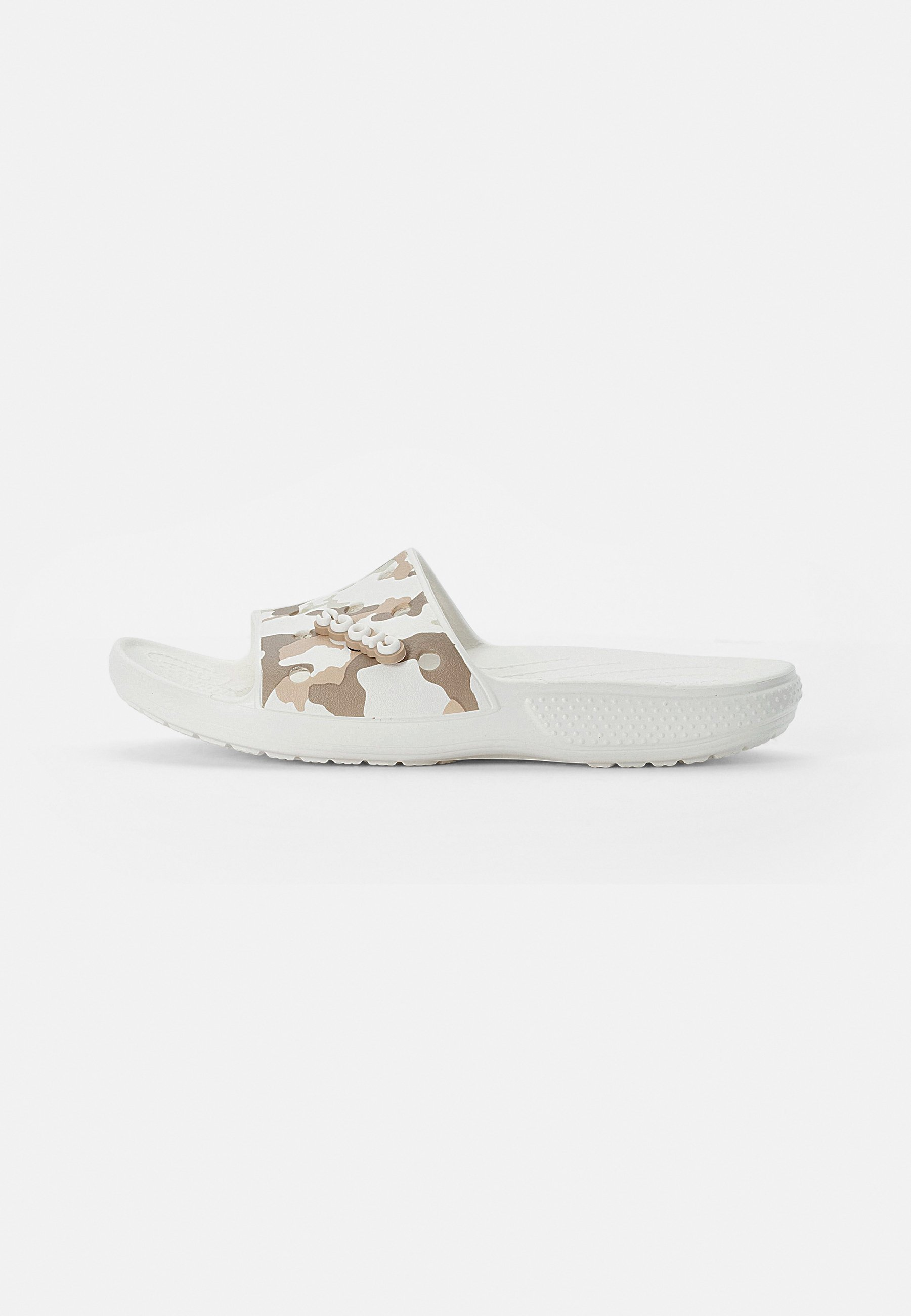 Uomo CLASSIC CROCS - Sandali da bagno