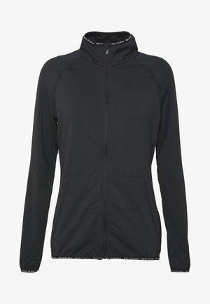 ONPPERFORMANCE BAY - Training jacket - black