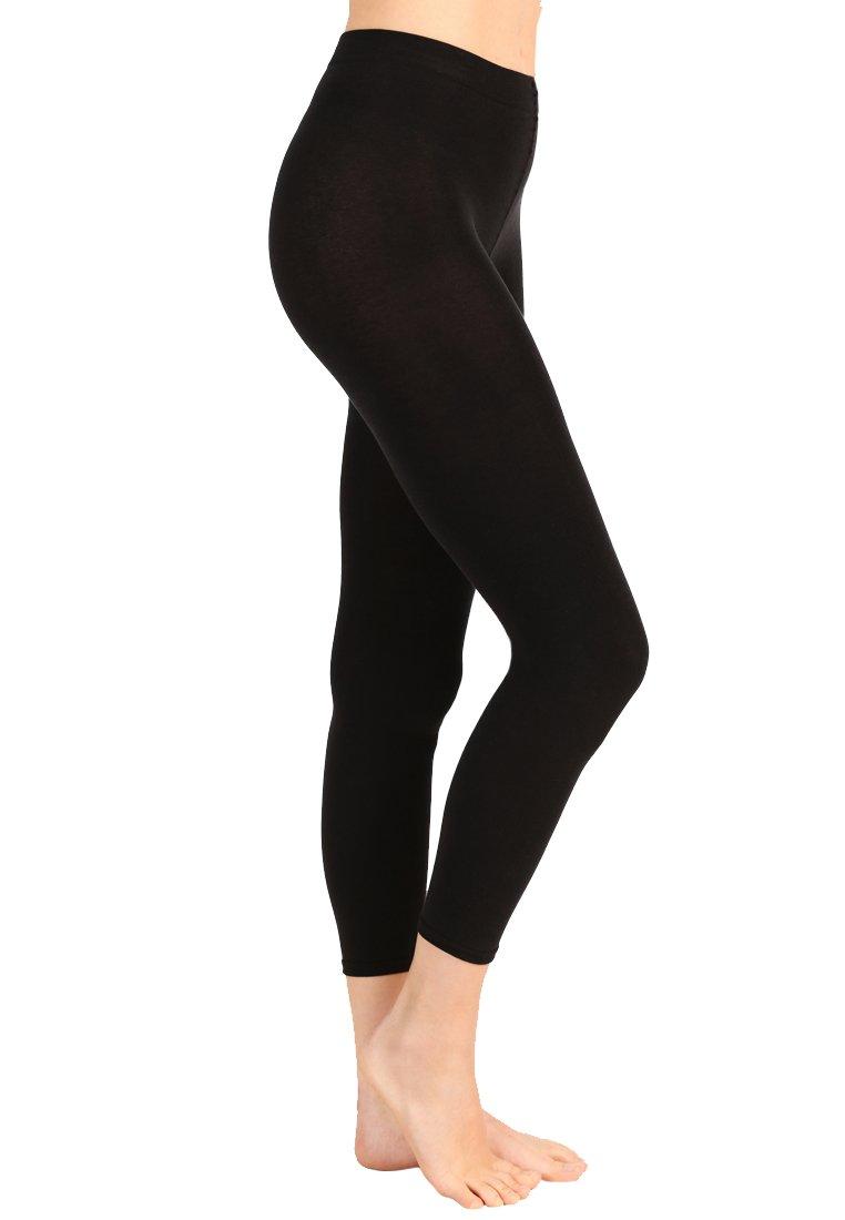 Women SENSUAL - Leggings - Stockings
