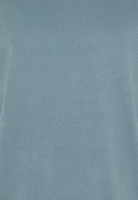 Weekday - GREAT - Basic T-shirt - blue - 2