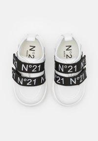N°21 - Trainers - white - 3