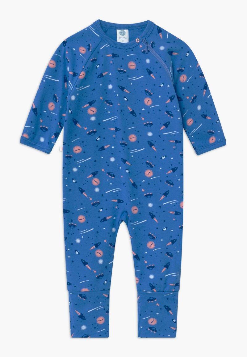 Sanetta - Pyjamas - blue