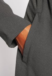 Object - OBJANNLEE JACKET  - Trenchcoats - high-rise - 5