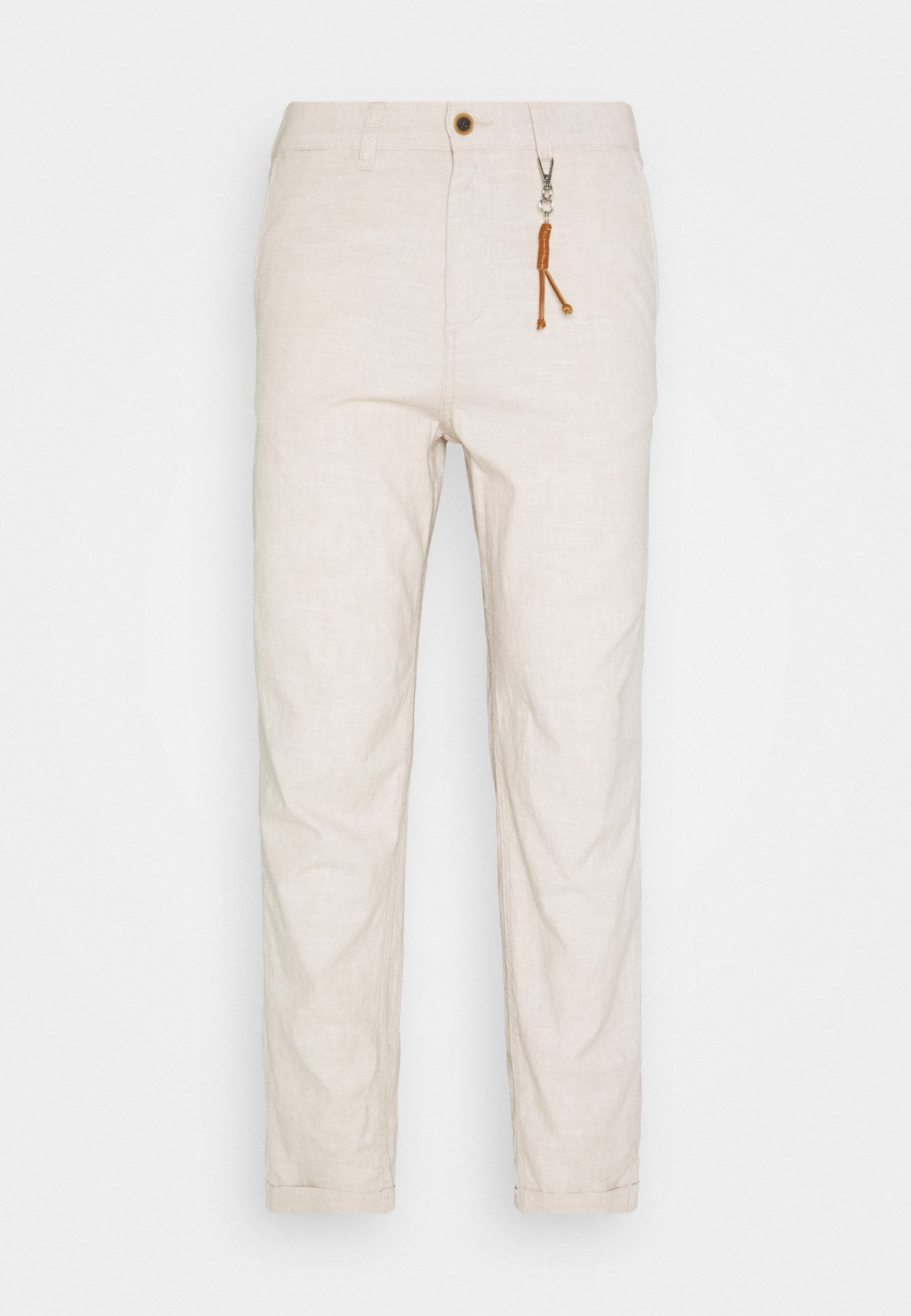 jack jones hose site zalando.de