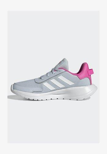 Stabilty running shoes - blue