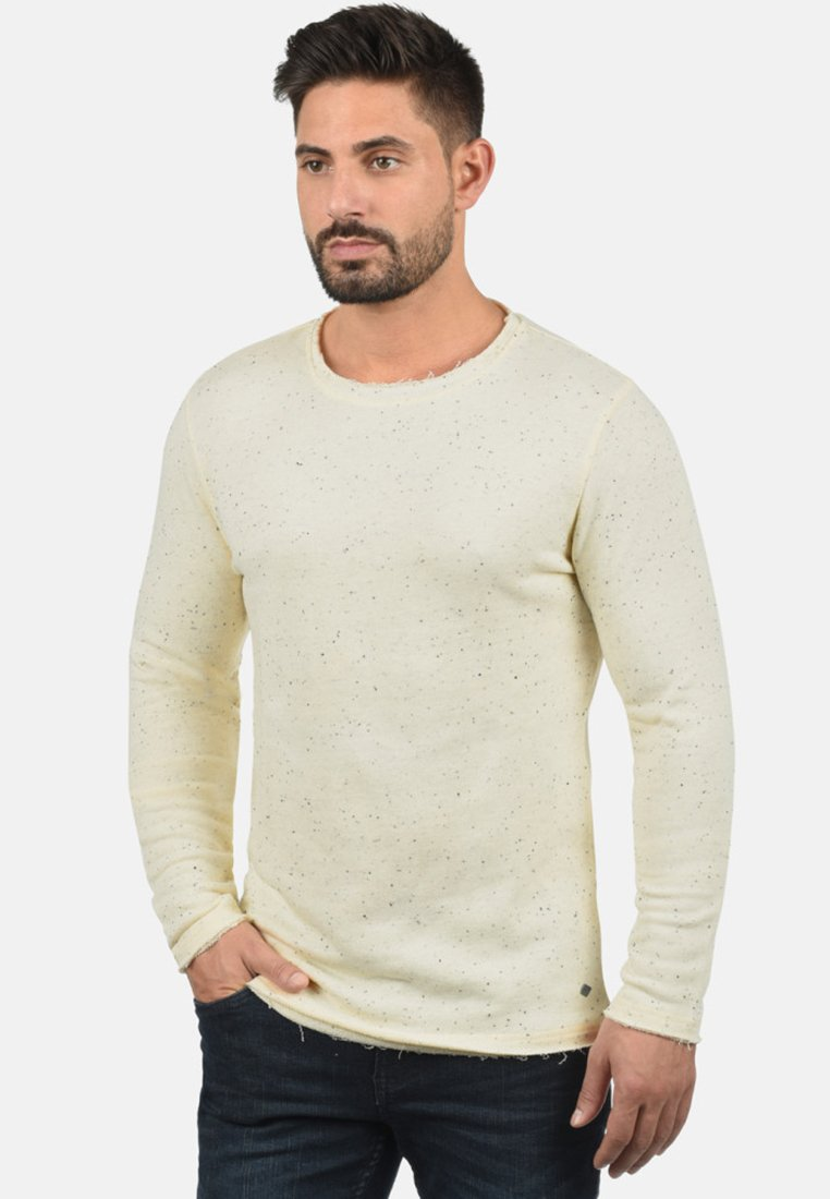 Herren NAPPO - Sweatshirt