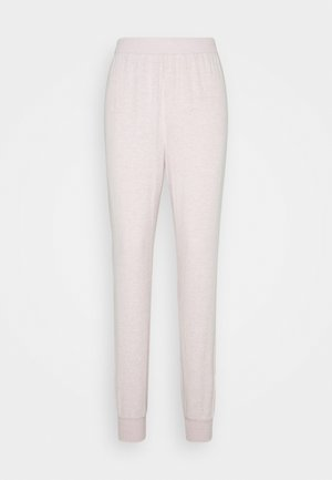 CLOUD - Pyjama bottoms - pink