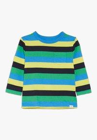 GAP - TODDLER BOY  - Långärmad tröja - breezy blue - 0
