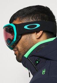 Oakley - FLIGHT PATH XL - Masque de ski - prizm snow/hi pink - 1