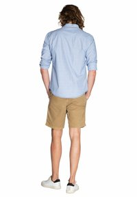 Protest - FAN - Shorts - khaki - 3