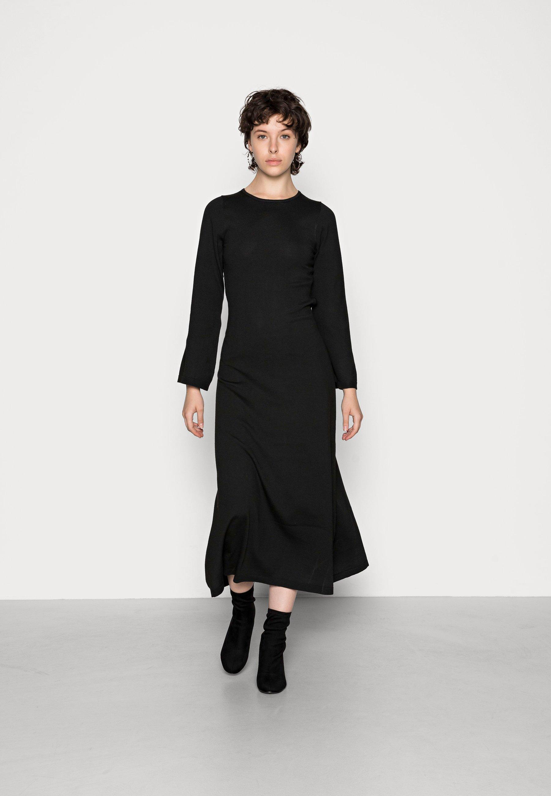 Mujer GILLIAN - Vestido de punto