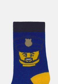 LEGO Wear - 3 PACK - Socks - blue - 2
