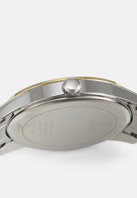 Guess - PERRY - Watch - silver-coloured - 2