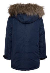 Pepe Jeans - FLOYDD - Winter coat - tinta - 1