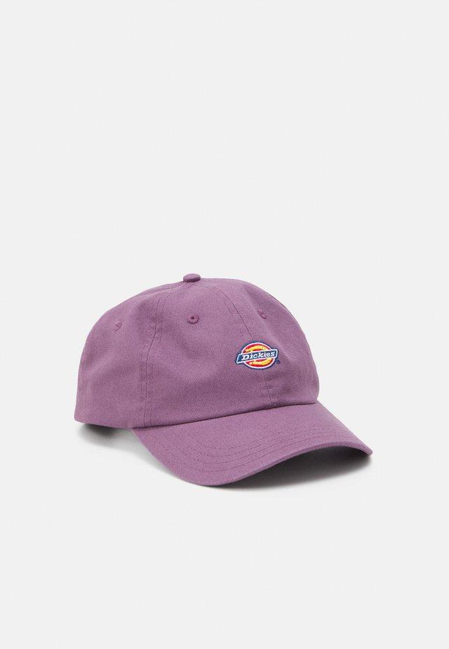 HARDWICK UNISEX - Gorra - purple