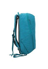 Salewa - FIREPAD  - Hiking rucksack - malta - 3