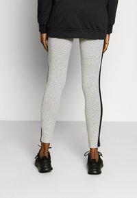 adidas Performance - SET - Dres - black/white - 5