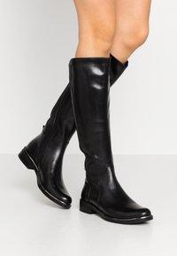 Caprice - Boots - black - 0