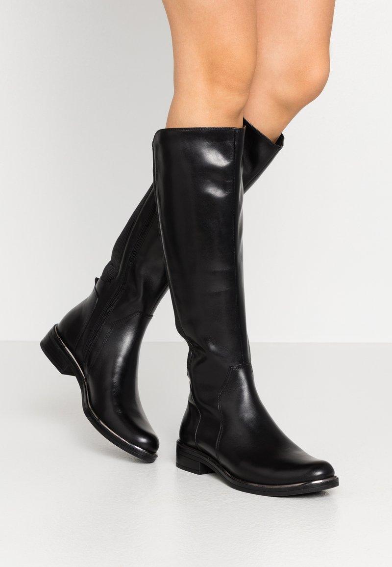 Caprice - Boots - black