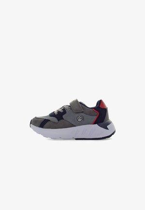 BUBU - Sneakers basse - grey