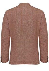 Carl Gross - Blazer jacket - rot - 1