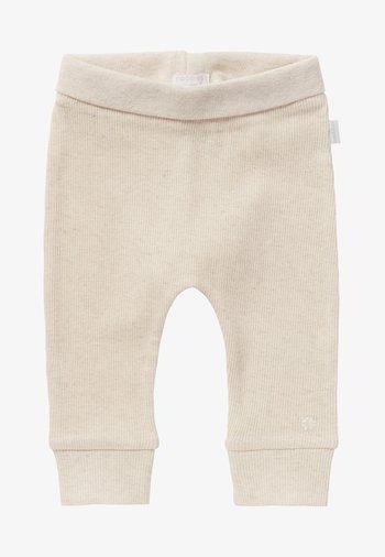 BABY COMFORT NAURAL UNISEX