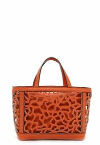 Emily & Noah - EDDA  - Handbag - orange 610 - 5