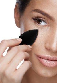 Luvia Cosmetics - MINI MAKE-UP BLENDING SPONGES - Gąbeczki do makijażu - - - 3