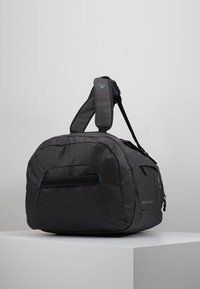 Deuter - AVIANT DUFFEL PRO 60 - Sports bag - black - 3