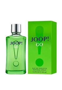 JOOP! Fragrances - GO EAU DE TOILETTE - Woda toaletowa - - - 1