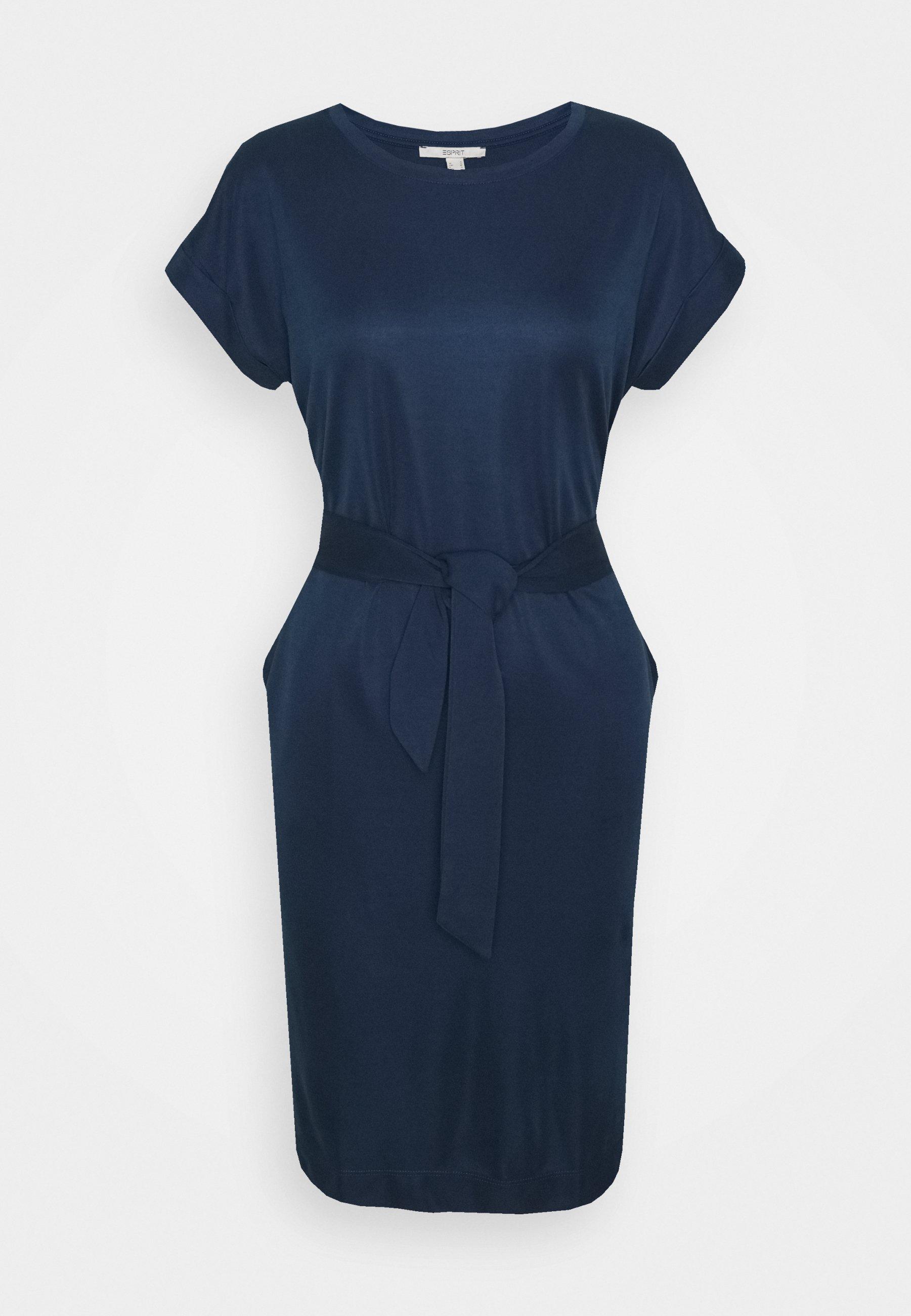 Women STRUC DRESS - Shift dress