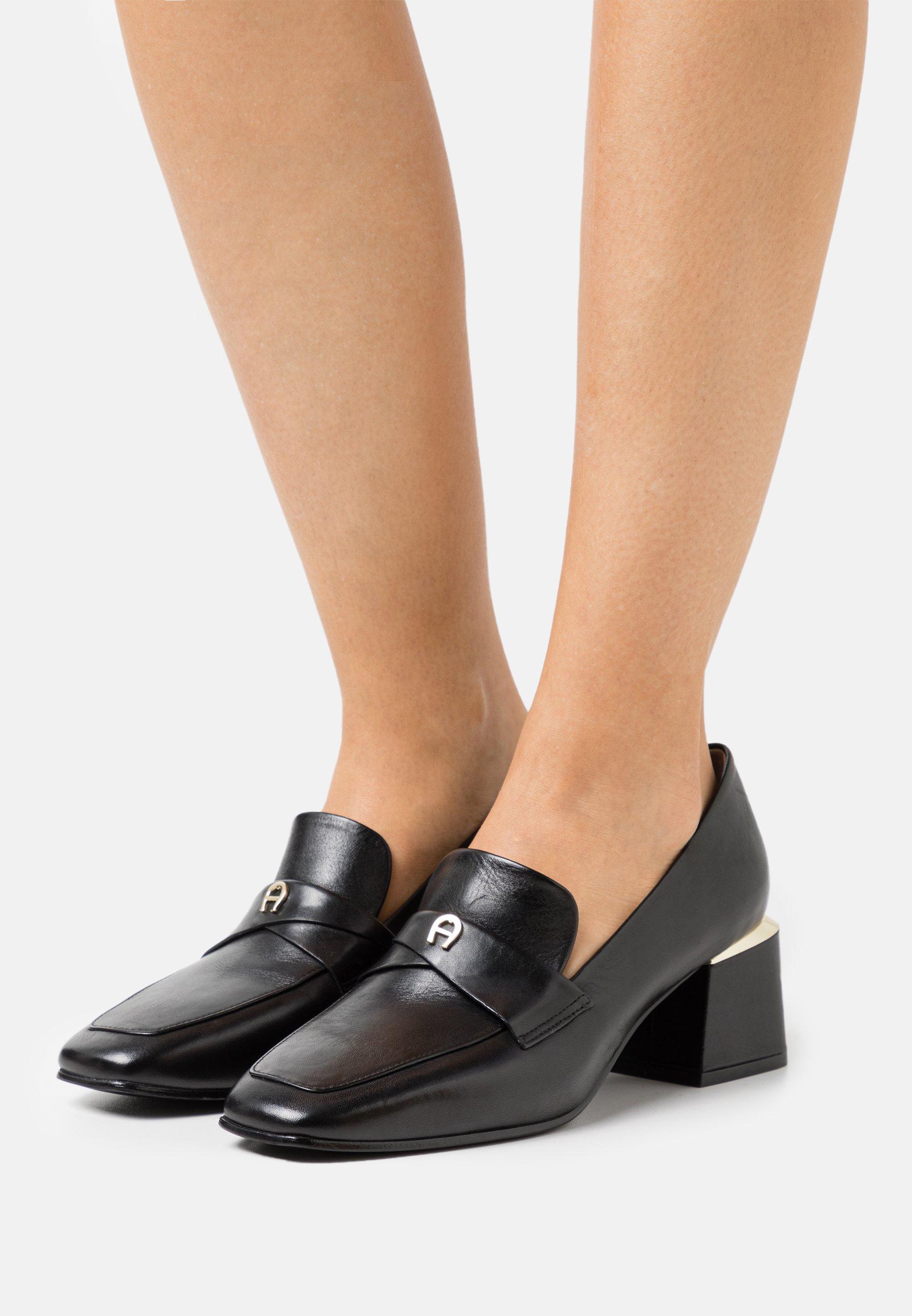 Women HANNA - Classic heels