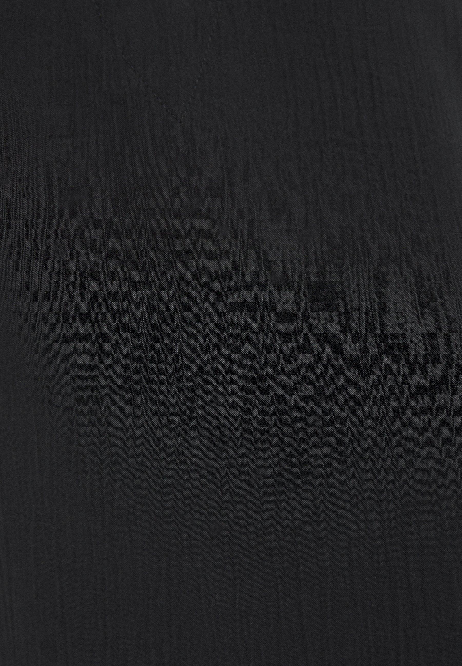 mbyM ANTONI - Bluser - black