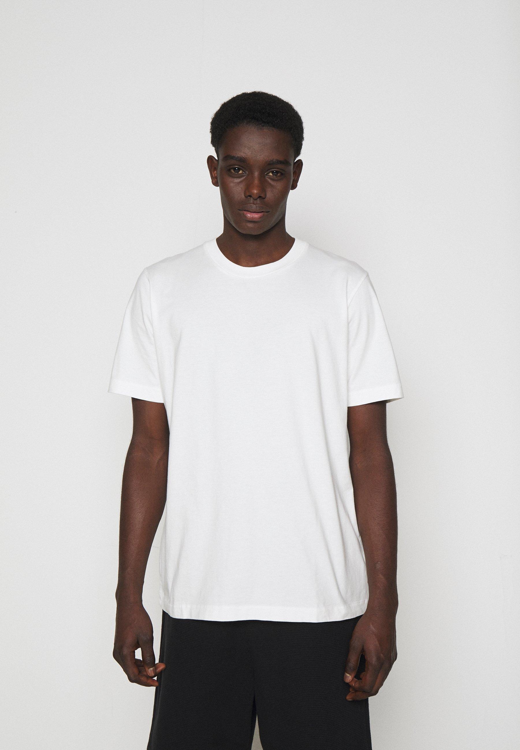 Homme PERFECT FIT  - T-shirt basique