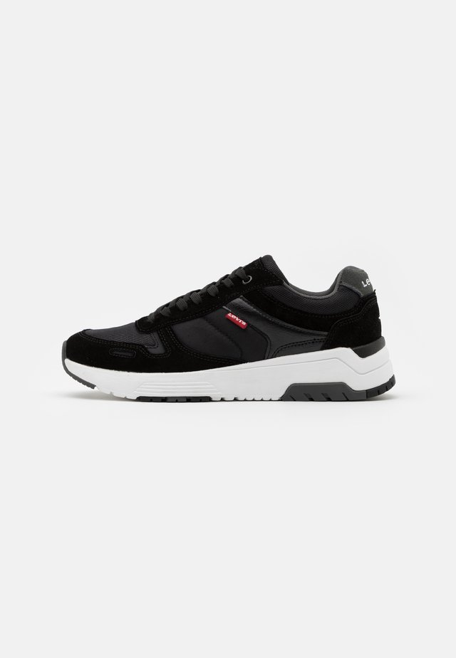PINECREST - Trainers - regular black