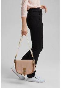 Esprit - Other accessories - light beige - 1