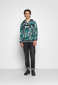 Ellesse - TRAXER - Summer jacket - multi-coloured - 1