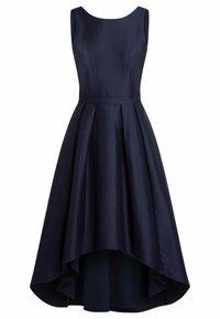 Apart - Robe de cocktail - nachtblau - 5