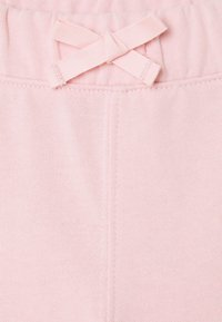 GAP - TODDLER GIRL MINNIE MOUSE - Teplákové kalhoty - rose - 2
