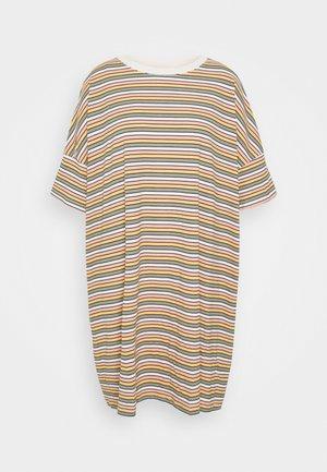 TOONIE - Noční košile - beige