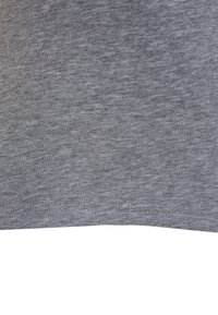 Name it - NMMTANK 2 PACK - Undertrøjer - grey melange - 4