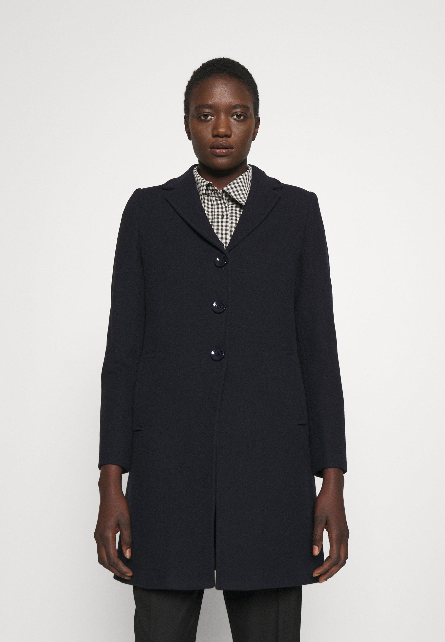 Women KATIE COAT - Classic coat