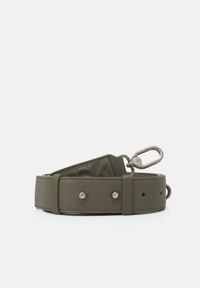 Liebeskind Berlin - STRAP HANNAH - Other accessories - minty