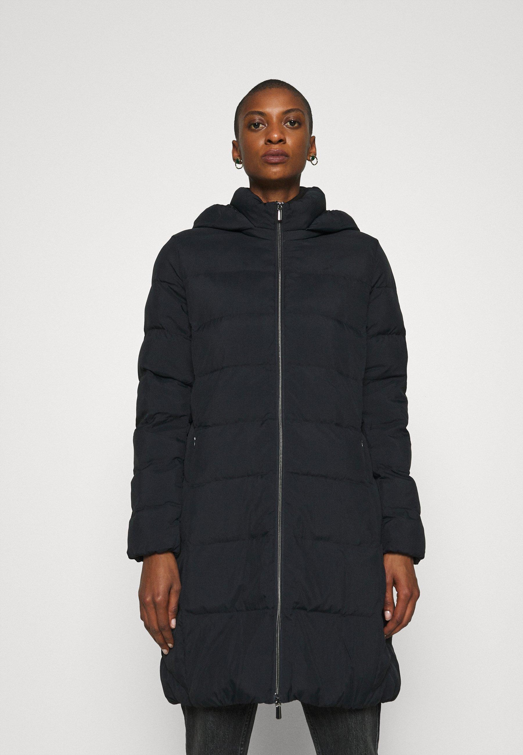 Women HINJA - Winter coat