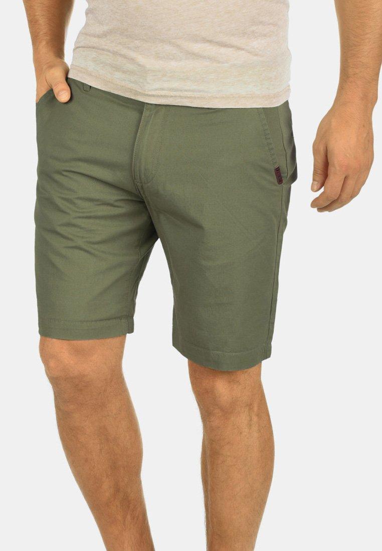 Uomo CHINOSHORTS THEMENT - Shorts
