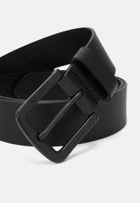 Levi's® - Ceinture - regular black - 3