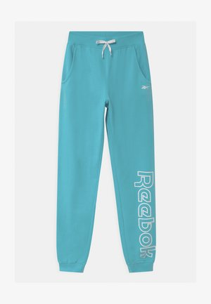 OUTLINE UNISEX - Trainingsbroek - capri
