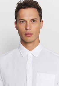 GAP - Shirt - white - 5