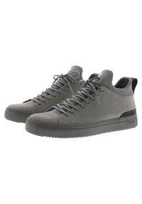 Blackstone - Sneakers - gray - 5