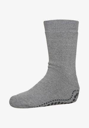 CATSPADS - Strømper - light grey